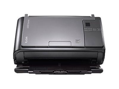 Kodak i2420 Document scanner