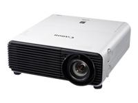Canon Projecteur Fixe 0071C003AA