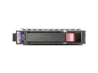 Hewlett Packard Enterprise  Hewlett Packard Enterprise 652605-TV1