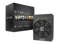 EVGA SuperNOVA 1300 G2 - Fuente de alimentación (interna) - ATX