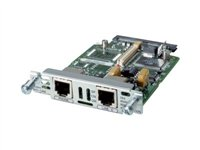 Cisco WAN Interface Card