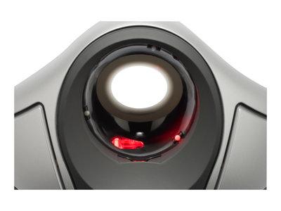Trackball Kensington Orbit Optical