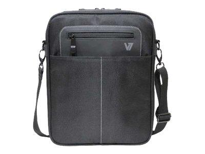 Image of V7 CITYLINE - shoulder bag for tablet