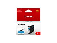 Canon Cartouches Jet d'encre d'origine 9193B001