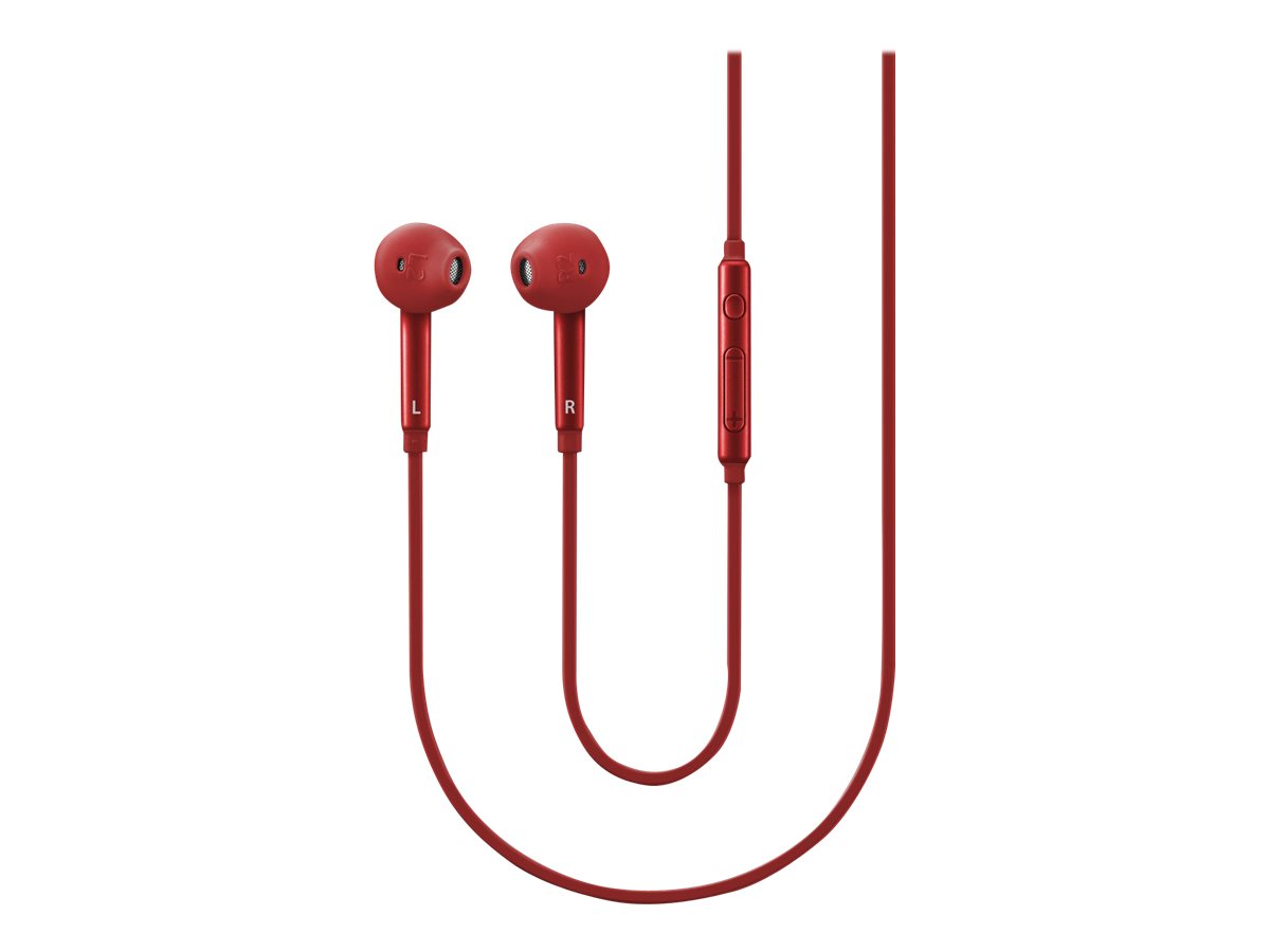 Samsung EO-EG920B - écouteurs