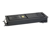 Kyocera Document Solutions  Cartouche toner 1T02K50NL0