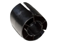 Intermec - Ribbon core - for Honeywell PM23c, PM43, PM43c