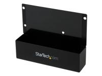 """StarTech.com Adaptateur SATA pour Disque Dur IDE 2.5"""" ou 3.5"""" pour Station d'Accueil HDD"""