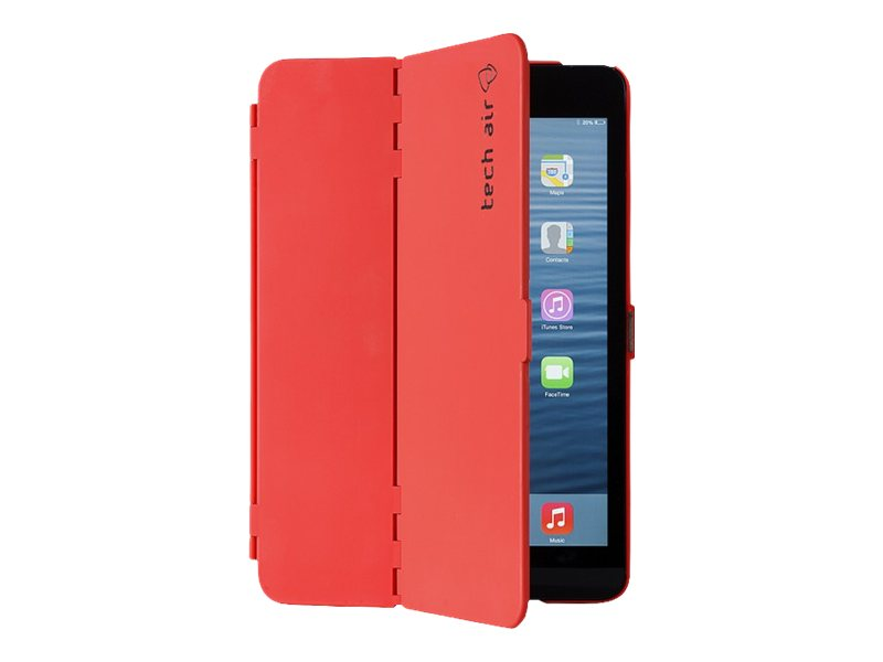 techair Folio stand coque de protection pour tablette