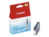 Canon Cartouches Jet d'encre d'origine 0624B001