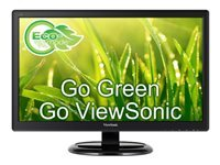 Viewsonic Produits Viewsonic VA2265Sm-3