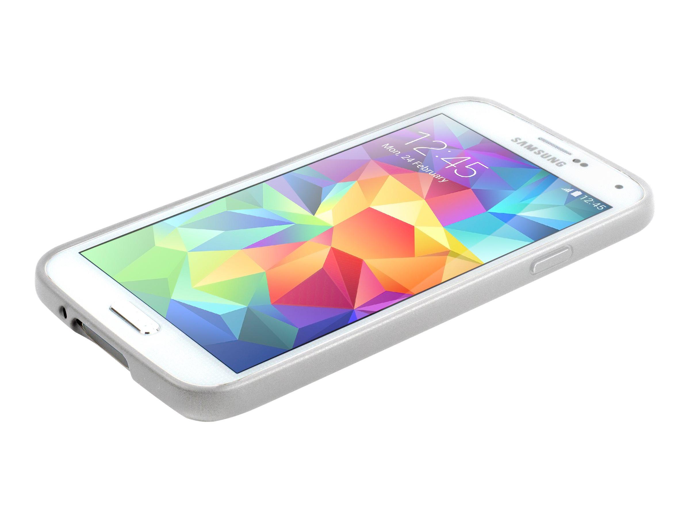Xdoria SCENE PLUS coque de protection pour téléphone portable