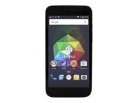 Danew Konnect GSM - téléphone intelligent Android