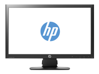 HP ProDisplay P221