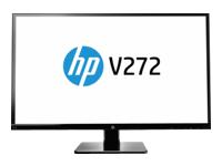 HP V272