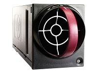 HP Produits HP 507082-B21