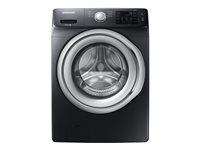 Samsung WF45N5300AV - Lavadora - independiente