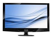 Philips E-line 221EL2SB (reacondicionado)