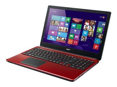Acer Aspire E1-530-21174G1TDnrr