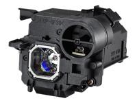 Nec Accessoires projecteurs 100013963
