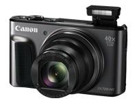 Canon PowerShot  1070C002