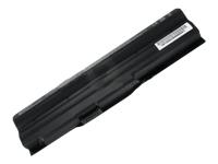 DLH Energy Batteries compatibles SSYY1048-B050P4