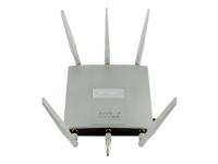 D-Link AirPremier DAP-2695 - borne d'accès sans fil