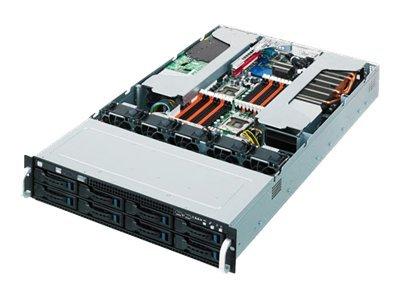ASUS ESC4000