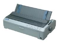 Epson Imprimante 24 Aiguilles C11C559012