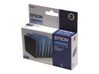 EPSON  T0422C13T04224020