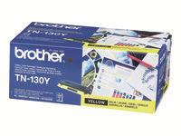 Brother Cartouche laser d'origine TN130Y