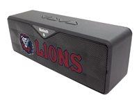 OTM Essentials Sound Box Loyola Marymount University