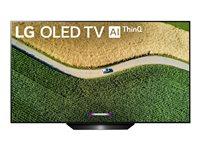 "LG OLED55B9 - 55"" Clase B9 Series TV OLED - Smart TV"