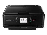 Canon Pixma 1368C006