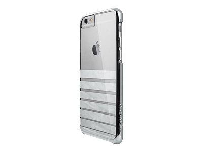 X-Doria Engage Plus coque de protection pour téléphone portable