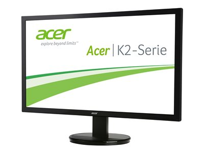 Acer K222HQL bd