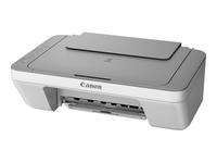 Canon PIXMA MG2450 Multifunktionsprinter farve blækprinter