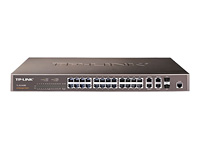 Tp link Switch 10/100/1000 TL-SL5428E
