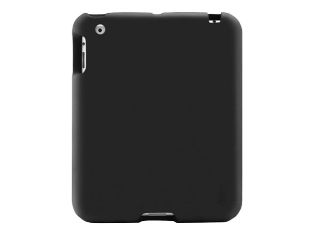 Image of Belkin Air Protect Case - protective case for tablet