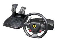GUILLEMOT, Ferrari 458 Italia PC