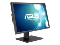 """ASUS PB248Q - écran LED - 24.1"""""""
