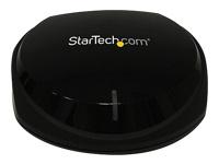 StarTech.com Produits StarTech.com BT2A