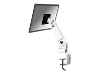 Newstar Fixation écrans FPMA-D400