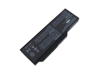 MicroBattery MicroBattery MBI2096