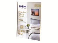 Epson Papiers Jet d'encre C13S041379