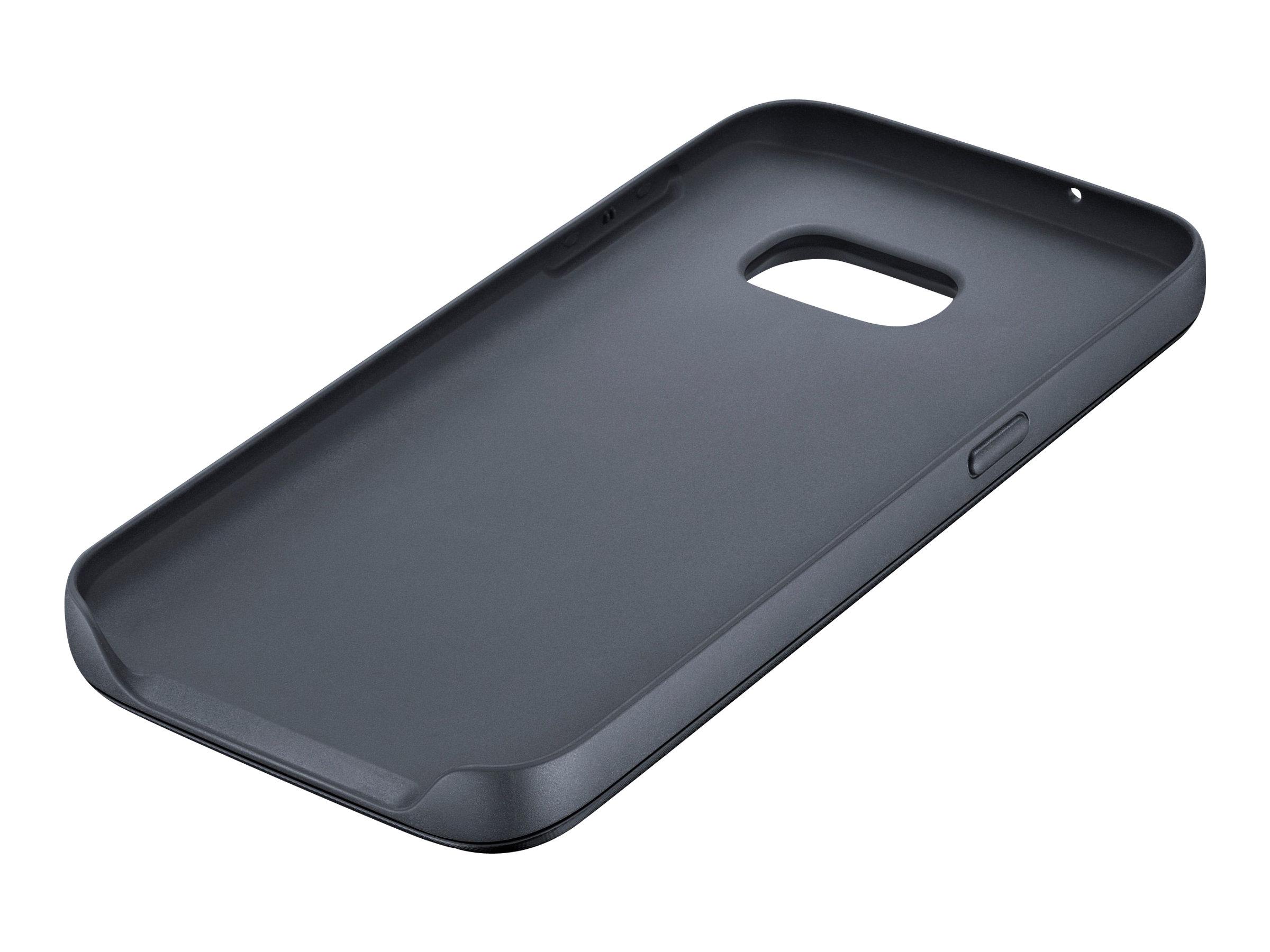 Samsung Back Pack EP-TG930 - tapis de chargement sans fil / pack de batteries externe