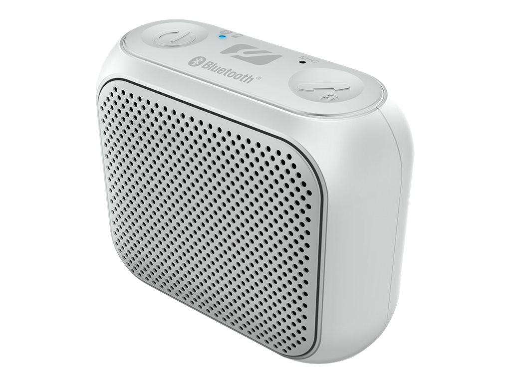 Muse M-312 BT - haut-parleur - pour utilisation mobile - sans fil