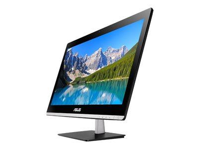 ASUS All-in-One PC ET2030IUT