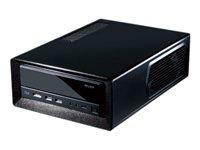 ANTEC  ISK 300-1500-761345-08174-0