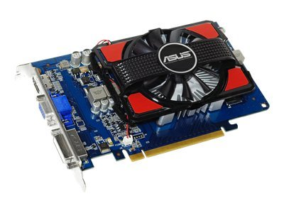 ASUS GT630-2GD3